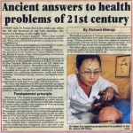 ancient-answers-to-health-problems-of-21st-century