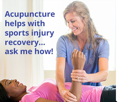 acupuncture-sport-injuries
